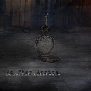 Doubtful Existence - Artwork