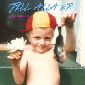 NY2_cover_tillallaer