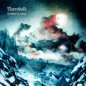 Norrsköld-blessings-of-winter