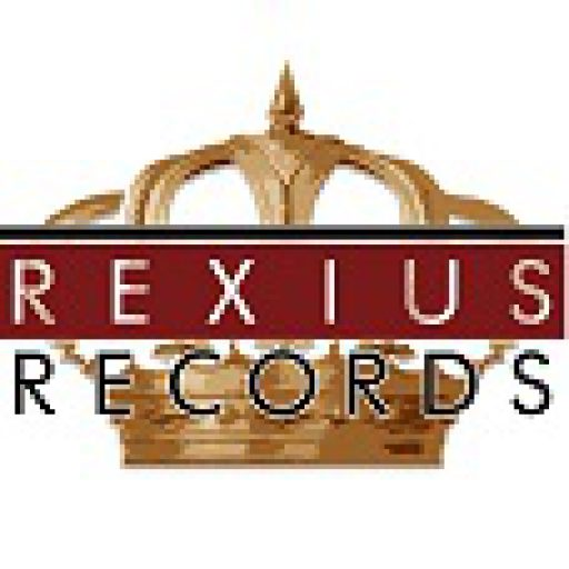 Rexius Records Music and Merch