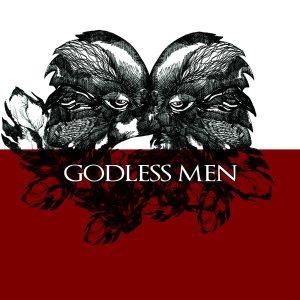 godless_men-godless_med-cover_front-600x600