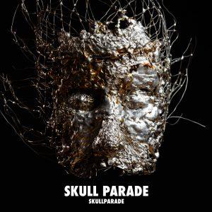 SkullParade_web
