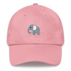 Protected: SINNAH – Dad Hat