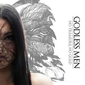 godless_men-no_treasure_no_gold-cover_front-600x600